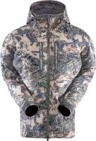 Куртка Sitka Gear Blizzard Parka. Размер - XL. Цвет - Optifade® Open Country. 36820785