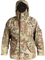 Куртка Skif Tac G1 W/liner. Размер - XL. Цвет - Multicam. 27950193