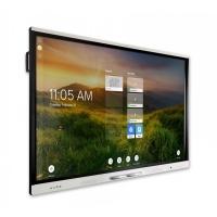 LCD панель Smart SBID-MX275-V2. 40470