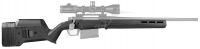 Ложа Magpul Hunter 700L для Remington 700 Long Action. Цвет - черный. 36830531