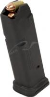 Магазин Magpul для Glock 19 кал. 9мм. Емкость - 15 патронов. 36830177