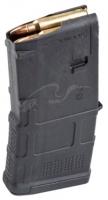 Магазин Magpul PMAG 223 Rem (5.56/45) на 20 патронов Gen M3 черный. 36830003