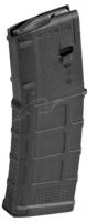 Магазин Magpul PMAG 223 Rem (5.56/45) на 30 патронов Gen M3 черный. 36830002