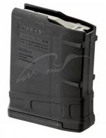 Магазин Magpul PMAG 308 Win (7.62/51) Gen M3 10 патронов черный. 36830112