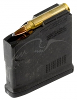 Магазин Magpul PMAG® 5 AC™ L Magnum. 36830535