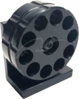 Магазин Multishot tray для Norica Dark Bull BP PCP 4,5 мм. 16651230
