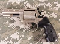 Револьвер под патрон Флобера ME 38 Magnum 4R. 11950020