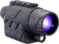 Монокуляр ночного видения Rongland eXact RG-88 Gen 1+. 23810003