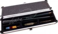 Набор для чистки MegaLine 04/50008. кал. 8. Латунь/нейлон/шерсть. 14250097