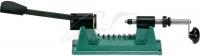 Набор для обрезки гильзы RCBS Trim Pro® -2. 24750011