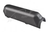Набор сменных подщечников .25'' и .50'' для приклада Magpul SGA Remington 870. 36830101