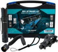 Набор тактический Olight M1X Striker Tactical KIT. 23702466