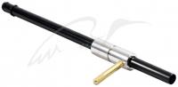 Направляющая для шомпола Dewey карабинов кал. 30 (7,62 мм) - 8 мм. Материал – алюминий. 23701725