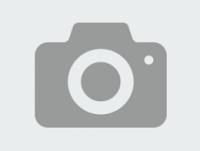 Штатив для фотоаппарата Tripod 3120A трипод для телефона. 44685