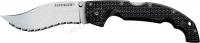 Нож Cold Steel Voyager XL Vaquero. 12601443