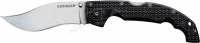 Нож Cold Steel Voyager XL Vaquero. 12601442