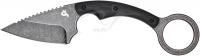 Нож Black Fox Specwarcom Karambit. 17530460