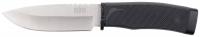 Нож SKIF Plus Scout SF. 630045