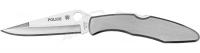 Нож Spyderco Police. 870406