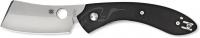 Нож Spyderco Roc. 871325