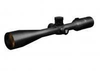 Оптический прицел Nikko Stirling Target Master 4-16x44 с подсветкой. 23740026