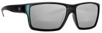Очки баллист. Magpul Explorer. Цвет - черный/серый. 36830507