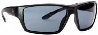 Очки баллист. Magpul Terrain. Цвет - черный/серый. 36830503