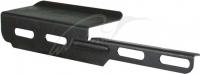 Отражатель гильз Tapco MNT6608 для СКС. 36830105