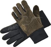 Перчатки Blaser Active Outfits Functional XL. 14471993