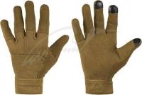 Перчатки Magpul Technical. Размер - M. Цвет -черный. 36830323
