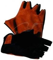 Перчатки Riserva XL. 14440374