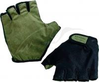 Перчатки Riserva R1164 L без пальцев. 14440110