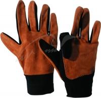 Перчатки Riserva XL. 14440298