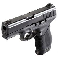 Пистолет пневматический SAS Taurus 24/7. 23701434