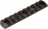 Планка Magpul M-LOK полимер 9 слотов. 36830171