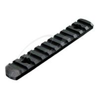 Планка Magpul MOE Polymer Rail Weaver/Picatinny на 11 ячеек. 36830064