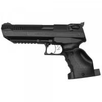 Пистолет пневматический Zoraki HP-01 Light. 36800027
