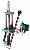 Пресс-комплект для релоадинга RCBS AmmoMaster .50 BMG. 24750002