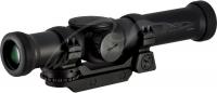 Оптический прицел ELCAN SpecterTR 9/3/1 (для калибра 5.56х45) подсв. 37270030