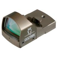 Прицел коллиматорный Docter Sight II Bronze. 33370401