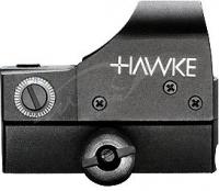 Прицел коллиматорный Hawke Reflex Sight 1х25. 39860047