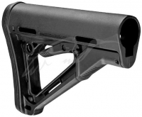 Приклад Magpul CTR Carbine Stock (Mil-Spec). 36830033
