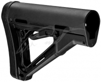 Приклад Magpul CTR Carbine Stock (Сommercial Spec). 36830001