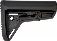 Приклад Magpul MOE SL (Commercial Spec) Черный. 36830182