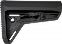 Приклад Magpul MOE SL (Mil-Spec) Черный. 36830180