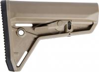 Приклад Magpul MOE SL (Mil-Spec) Песочный. 36830181