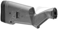 Приклад Magpul SGA Rem870 ц:серый. 36830495