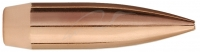 Пуля Sierra HPBT MatchKing кал .30 масса 11,34 г/175 гр (100 шт.). 970015