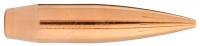 Пуля Sierra HPBT MatchKing кал .375 масса 22,68 г/350 гр (500 шт.). 970035