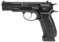 Пистолет пневматический ASG CZ 75 Blowback. 23702881